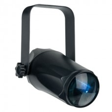 Showtec LED Pinspot 3w